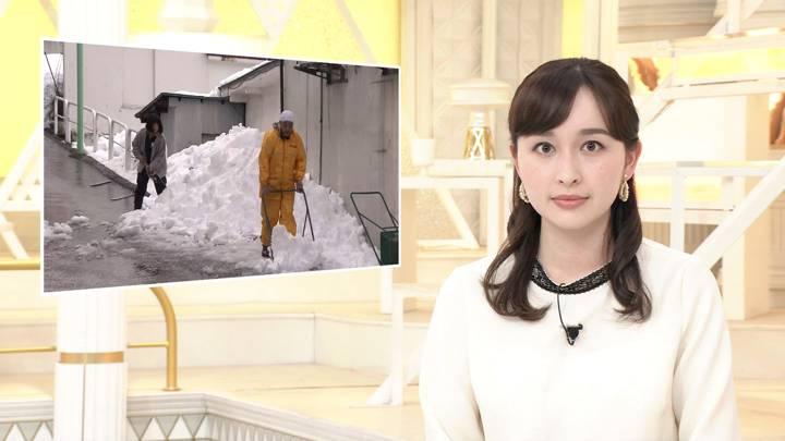 2020年12月30日宇賀神メグの画像04枚目
