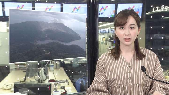 2021年02月28日宇賀神メグの画像03枚目