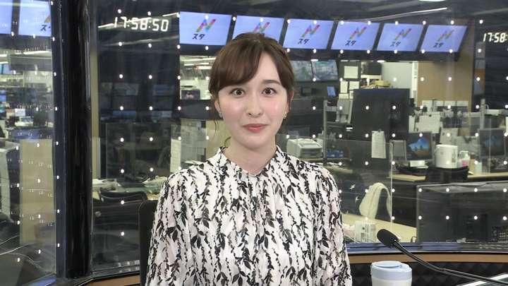 2021年03月28日宇賀神メグの画像08枚目
