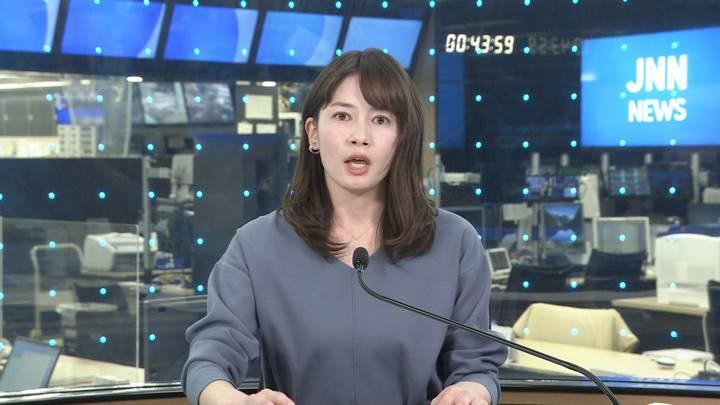 2020年12月27日宇内梨沙の画像19枚目