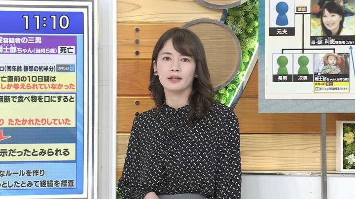 2021年03月05日宇内梨沙の画像01枚目