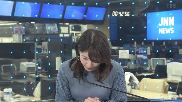 2021年03月28日宇内梨沙の画像16枚目