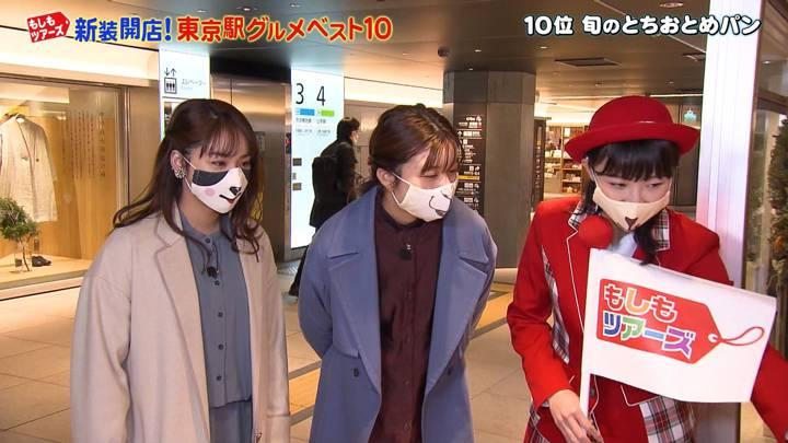 2020年12月26日渡邊渚の画像05枚目