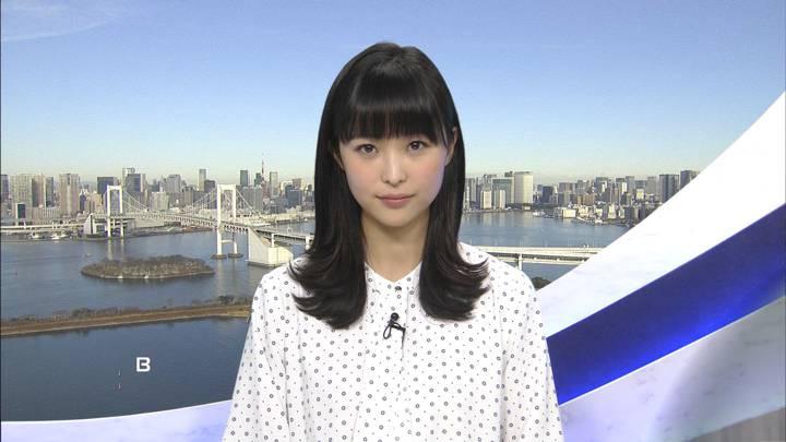 2021年01月04日渡邊渚の画像01枚目
