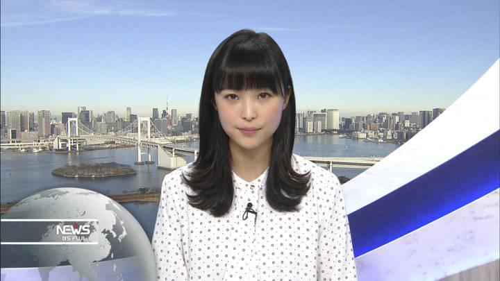 2021年01月04日渡邊渚の画像03枚目