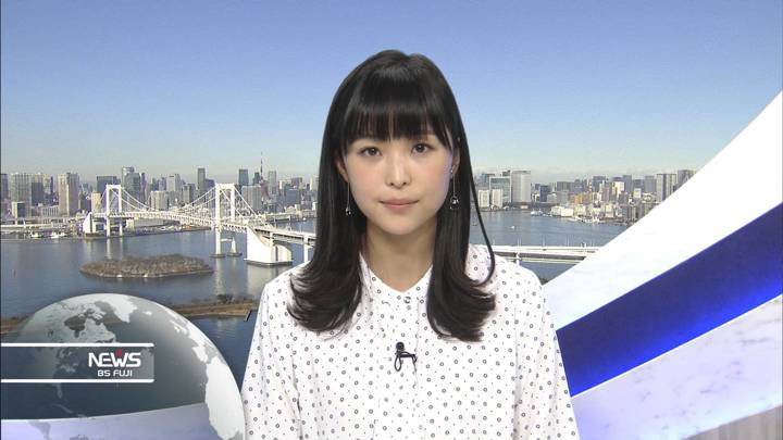 2021年01月04日渡邊渚の画像05枚目