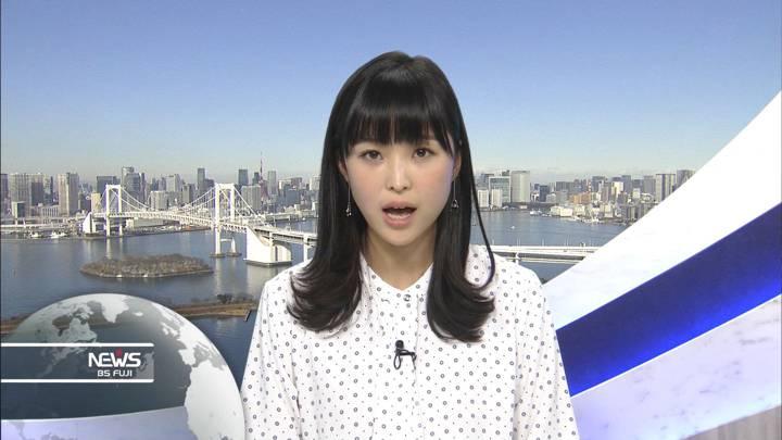 2021年01月04日渡邊渚の画像07枚目