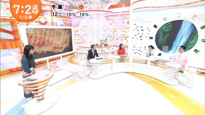2021年01月05日渡邊渚の画像03枚目