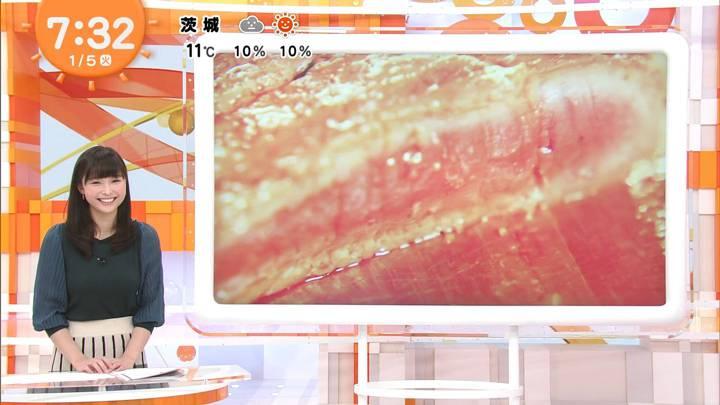 2021年01月05日渡邊渚の画像19枚目