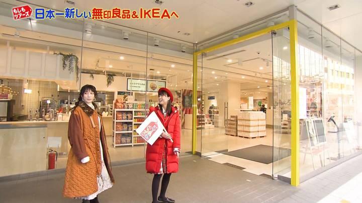 2021年01月09日渡邊渚の画像08枚目