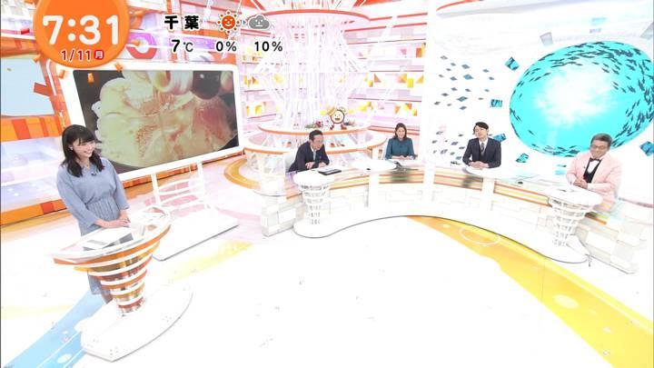2021年01月11日渡邊渚の画像18枚目