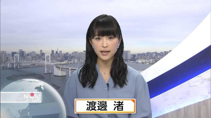 2021年01月11日渡邊渚の画像20枚目