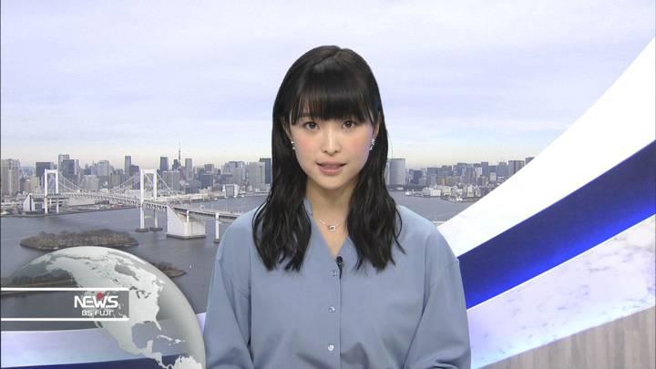 2021年01月11日渡邊渚の画像21枚目