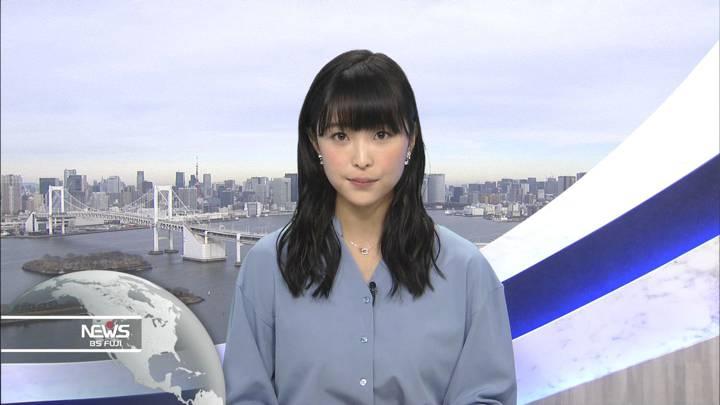 2021年01月11日渡邊渚の画像22枚目