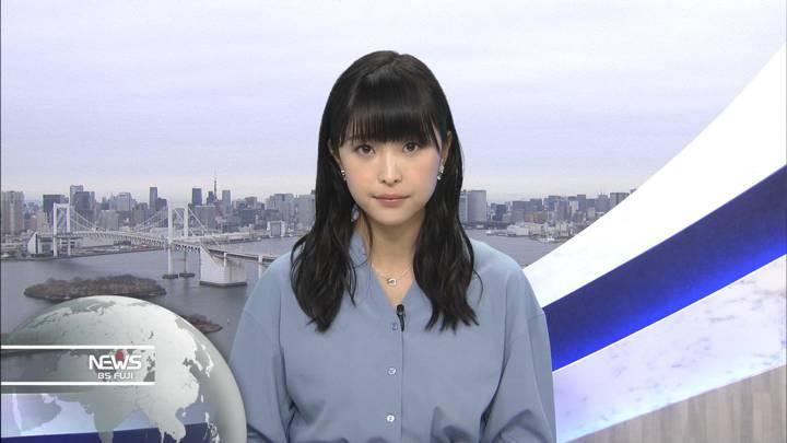 2021年01月11日渡邊渚の画像24枚目