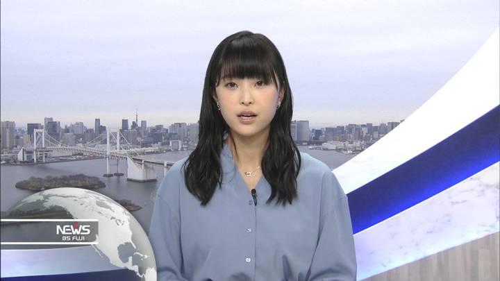 2021年01月11日渡邊渚の画像25枚目