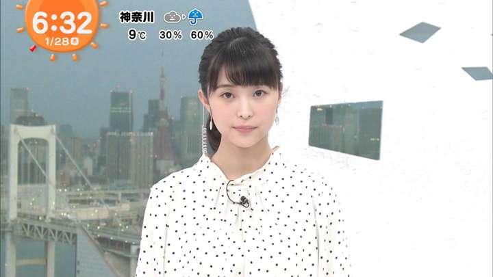 2021年01月28日渡邊渚の画像15枚目
