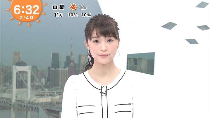 2021年02月04日渡邊渚の画像07枚目
