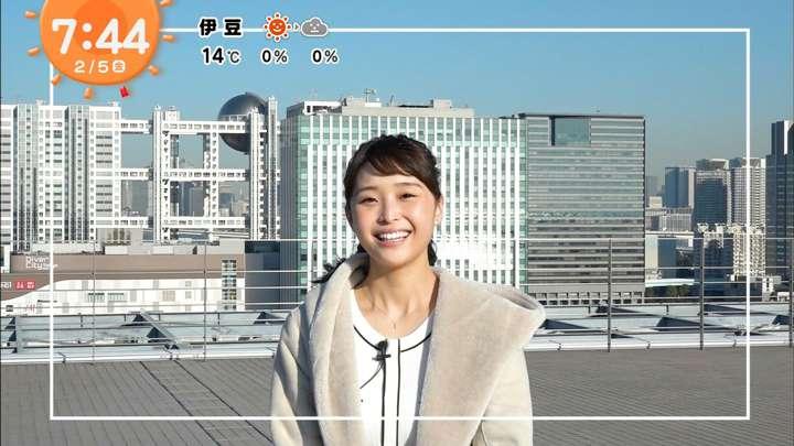 2021年02月05日渡邊渚の画像01枚目