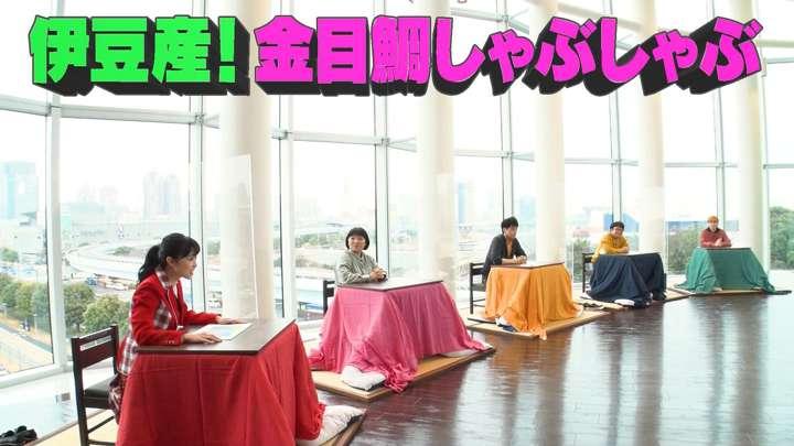 2021年02月06日渡邊渚の画像04枚目