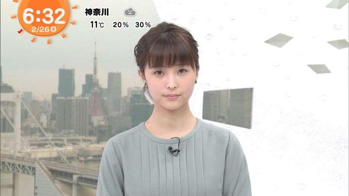 2021年02月26日渡邊渚の画像07枚目