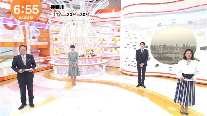 2021年02月26日渡邊渚の画像13枚目