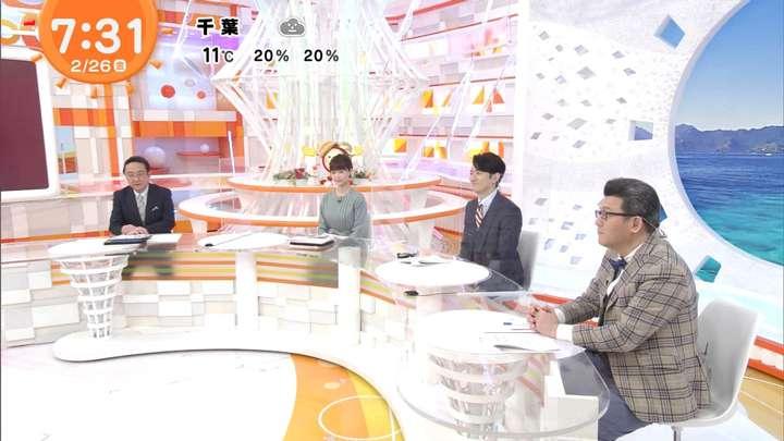 2021年02月26日渡邊渚の画像14枚目