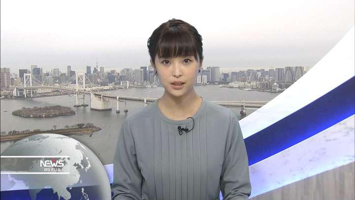 2021年02月26日渡邊渚の画像18枚目