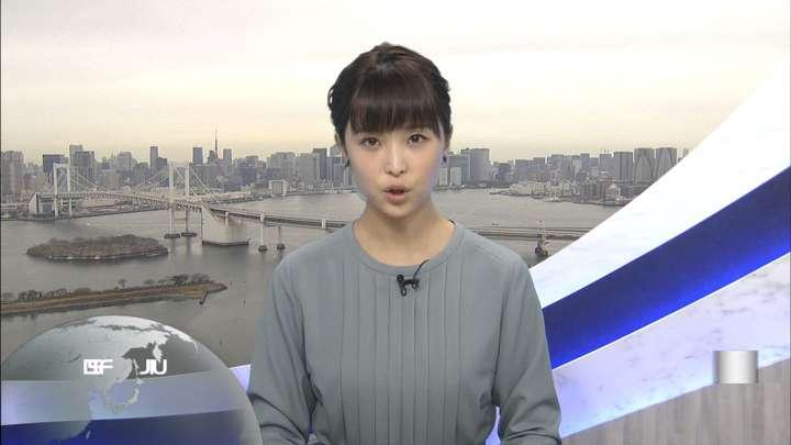2021年02月26日渡邊渚の画像20枚目