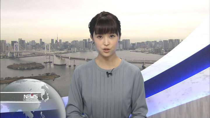 2021年02月26日渡邊渚の画像22枚目