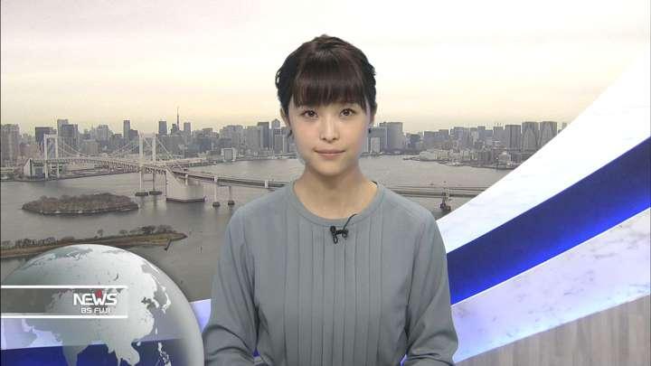 2021年02月26日渡邊渚の画像23枚目