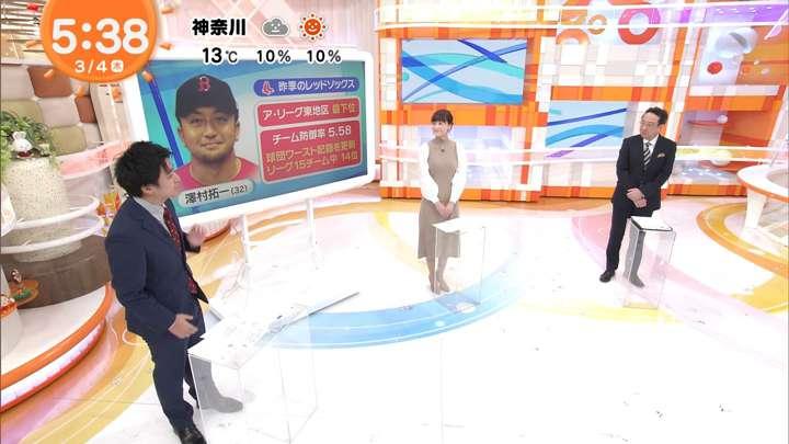 2021年03月04日渡邊渚の画像01枚目