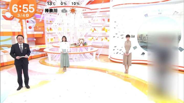 2021年03月04日渡邊渚の画像18枚目