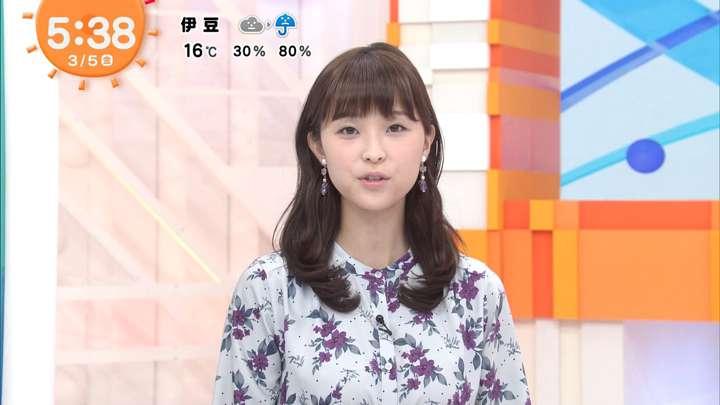 2021年03月05日渡邊渚の画像02枚目