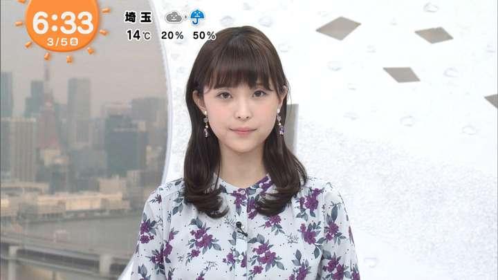 2021年03月05日渡邊渚の画像15枚目