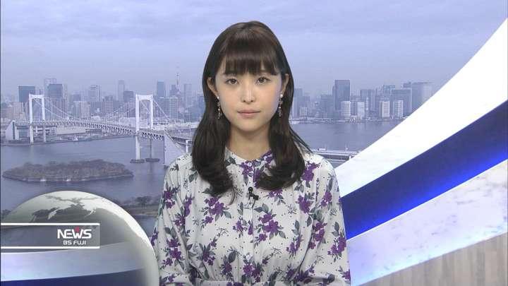 2021年03月05日渡邊渚の画像25枚目