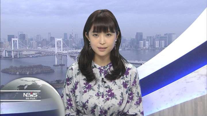 2021年03月05日渡邊渚の画像26枚目