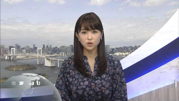 2021年03月22日渡邊渚の画像04枚目