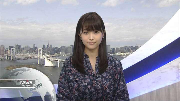 2021年03月22日渡邊渚の画像05枚目