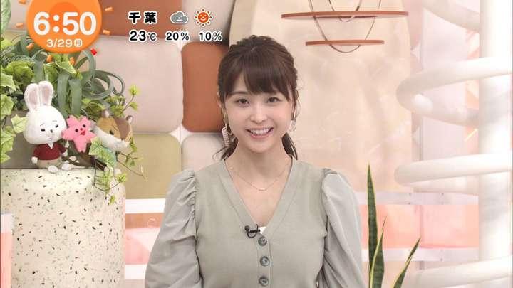 2021年03月29日渡邊渚の画像34枚目