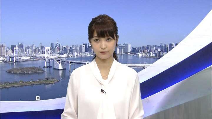 2021年03月29日渡邊渚の画像40枚目