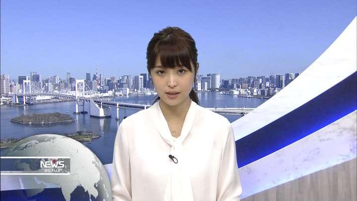 2021年03月29日渡邊渚の画像41枚目