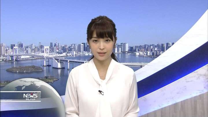 2021年03月29日渡邊渚の画像42枚目