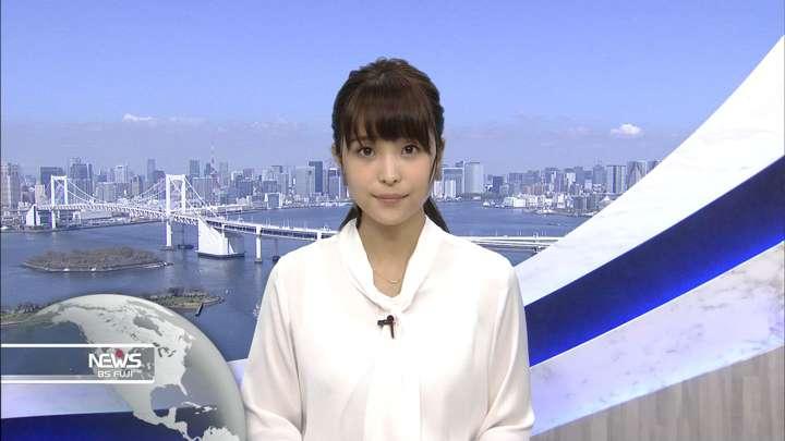 2021年03月29日渡邊渚の画像45枚目