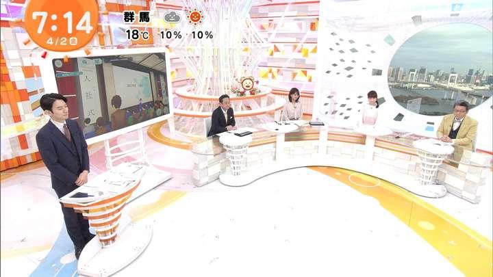 2021年04月02日渡邊渚の画像03枚目