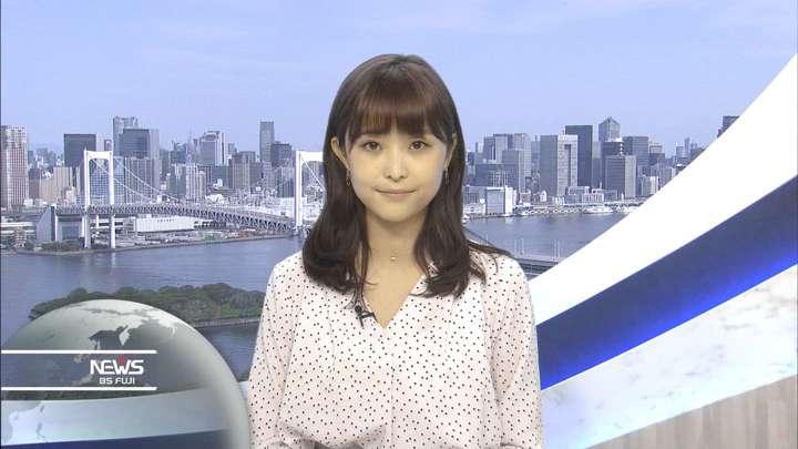 2021年05月03日渡邊渚の画像11枚目