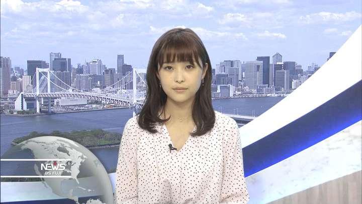 2021年05月03日渡邊渚の画像15枚目