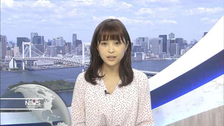 2021年05月03日渡邊渚の画像16枚目