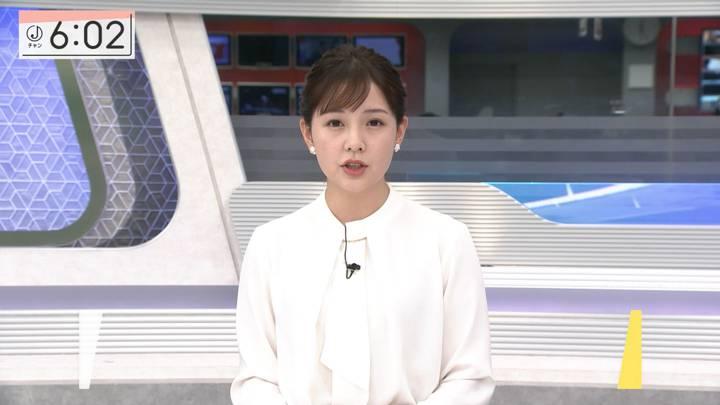 2020年12月30日渡辺瑠海の画像03枚目