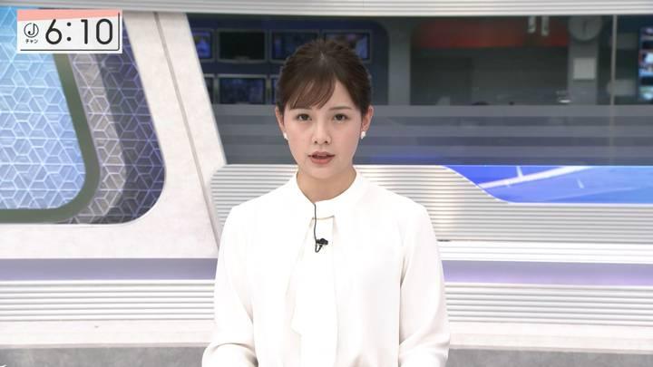 2020年12月30日渡辺瑠海の画像04枚目